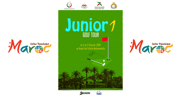 junior-golf-tour-1-royal-golf-anfa-mohammedia