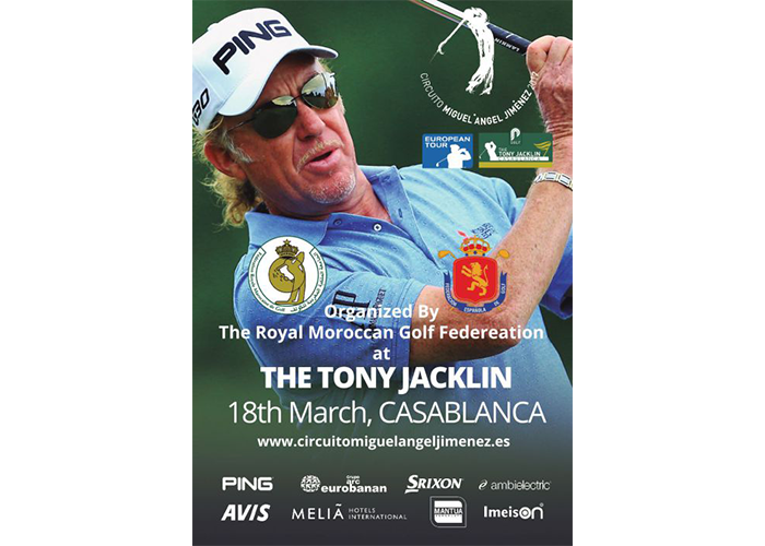 the-tony-jacklin-golf-casablanca-maroc